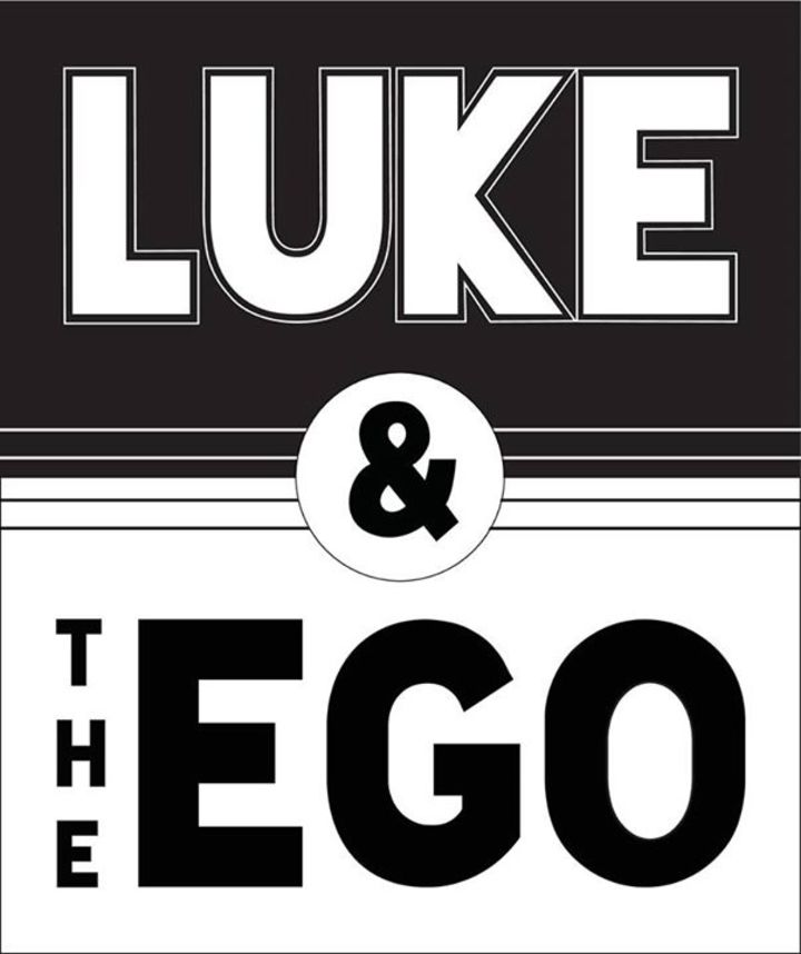 Luke & The Ego Tour Dates