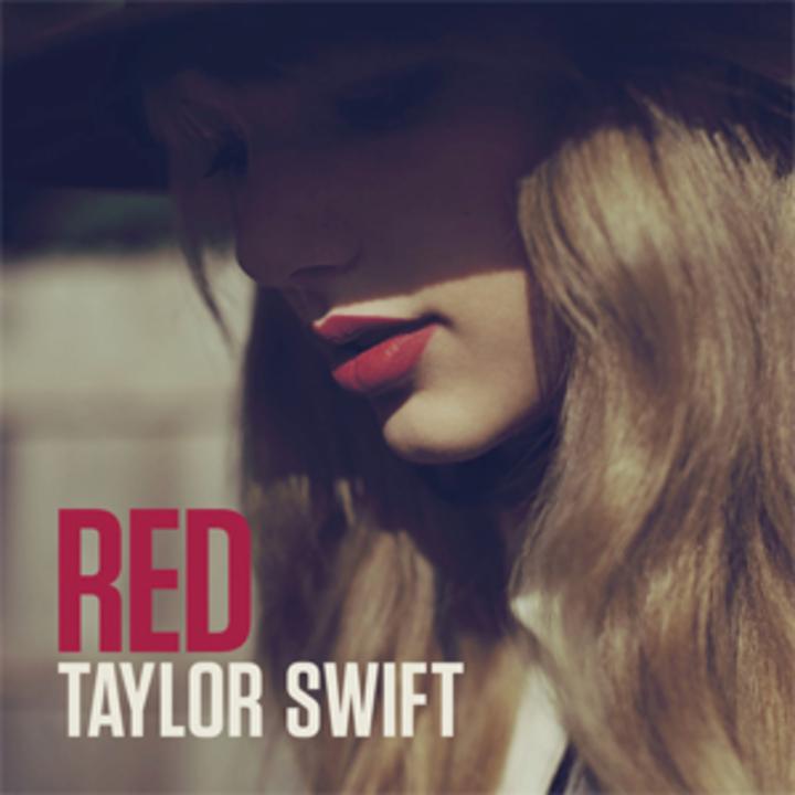 Taylor Swift Fans México Tour Dates