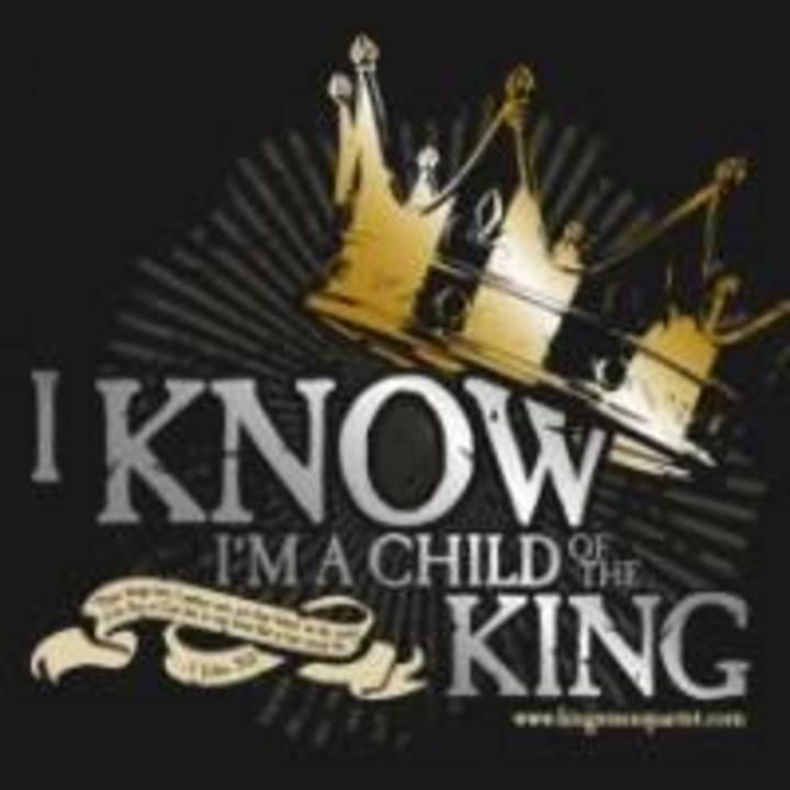 Kingsmen Quartet Tour Dates