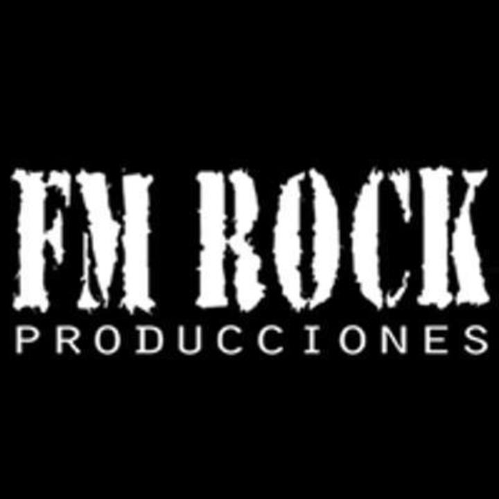 Sonata Arctica En Bolivia Tour Dates
