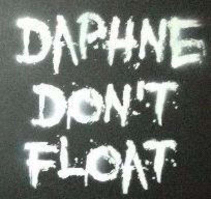 Daphne Don't Float Tour Dates