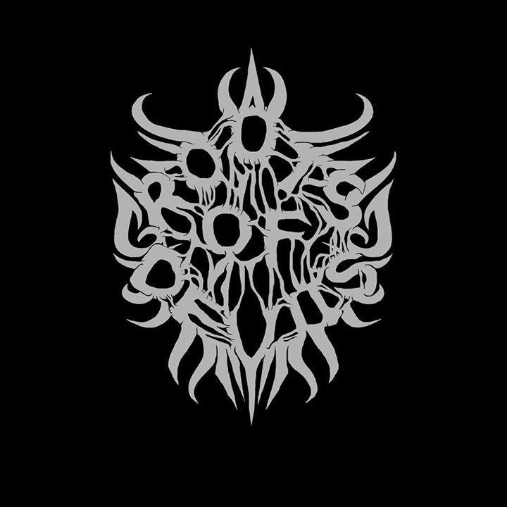 Roots Of Devils Tour Dates