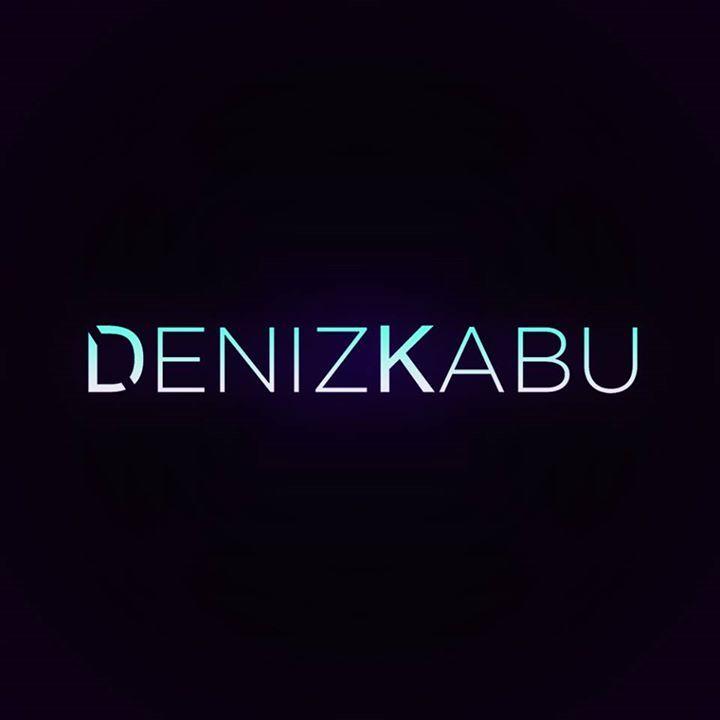 Deniz Kabu Tour Dates