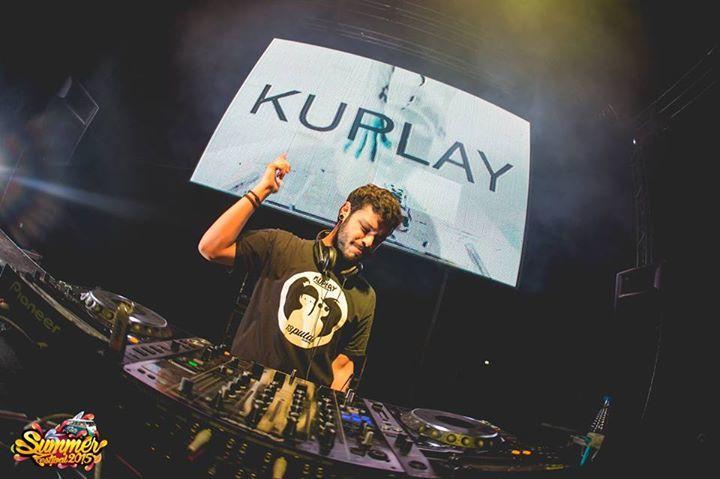 Kuplay Tour Dates