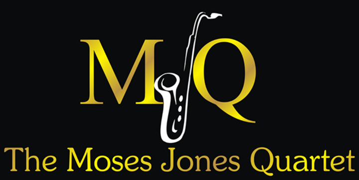 Moses Jones Quartet Tour Dates
