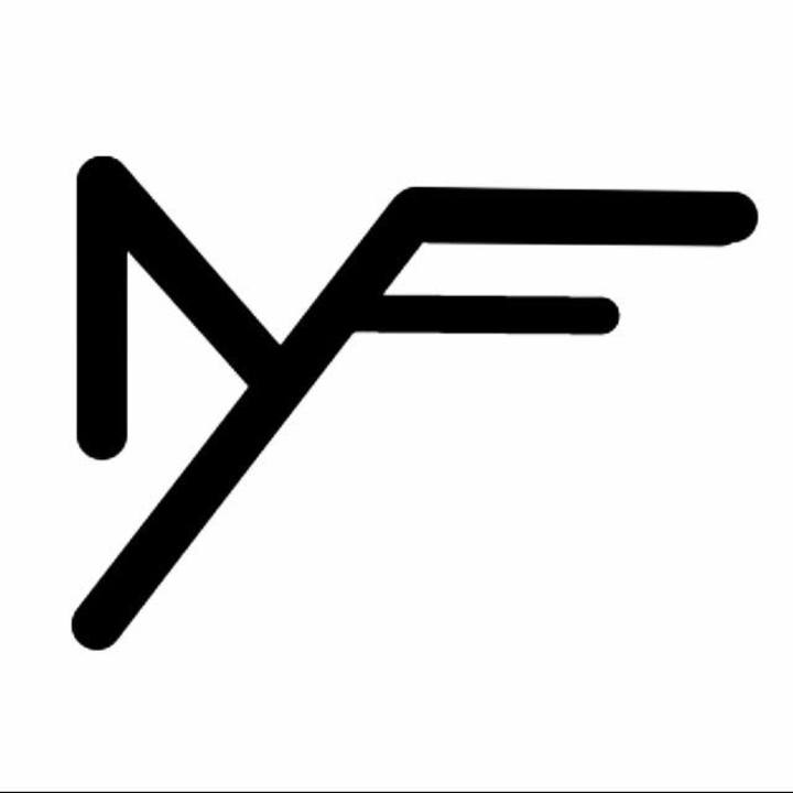 Negative Fusion Tour Dates