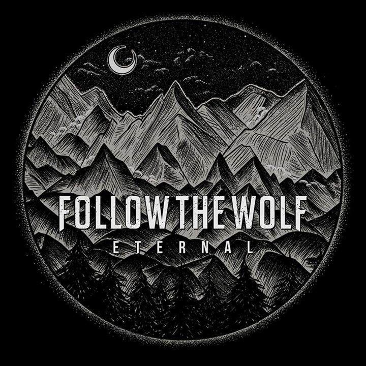 Follow the wolf Tour Dates