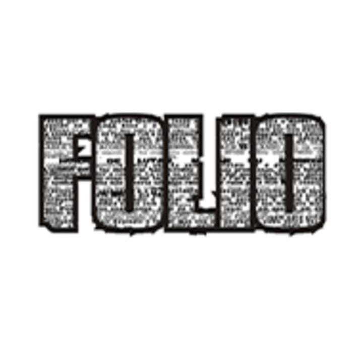 FOLIO Tour Dates