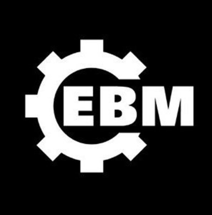 EBM Tour Dates
