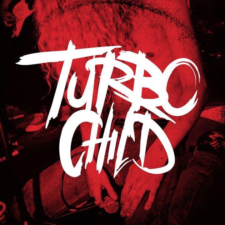 TurboChild Tour Dates