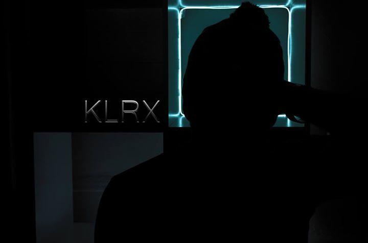 Klrx Tour Dates
