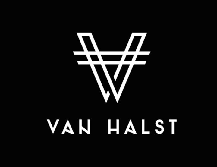 Van Halst Tour Dates