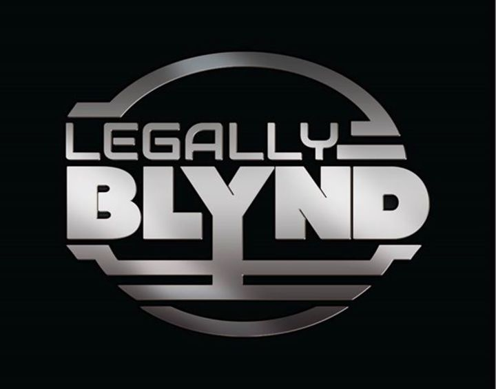 Legally Blynd Music Tour Dates
