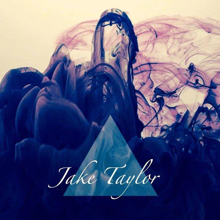 Jake Taylor Tour Dates