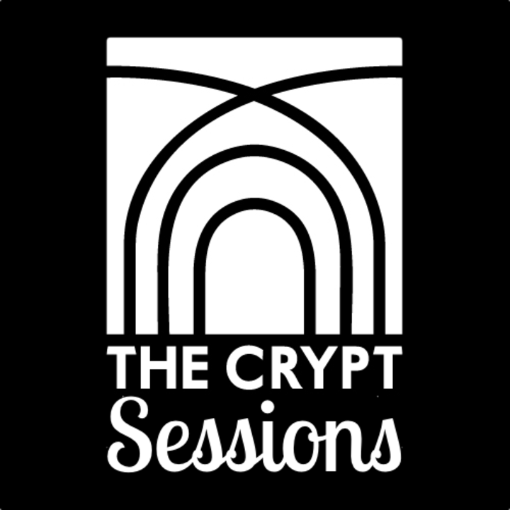 The Crypt Sessions Tour Dates