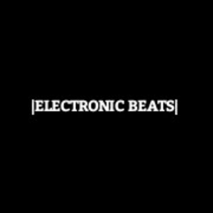 Electronic Beats Tour Dates