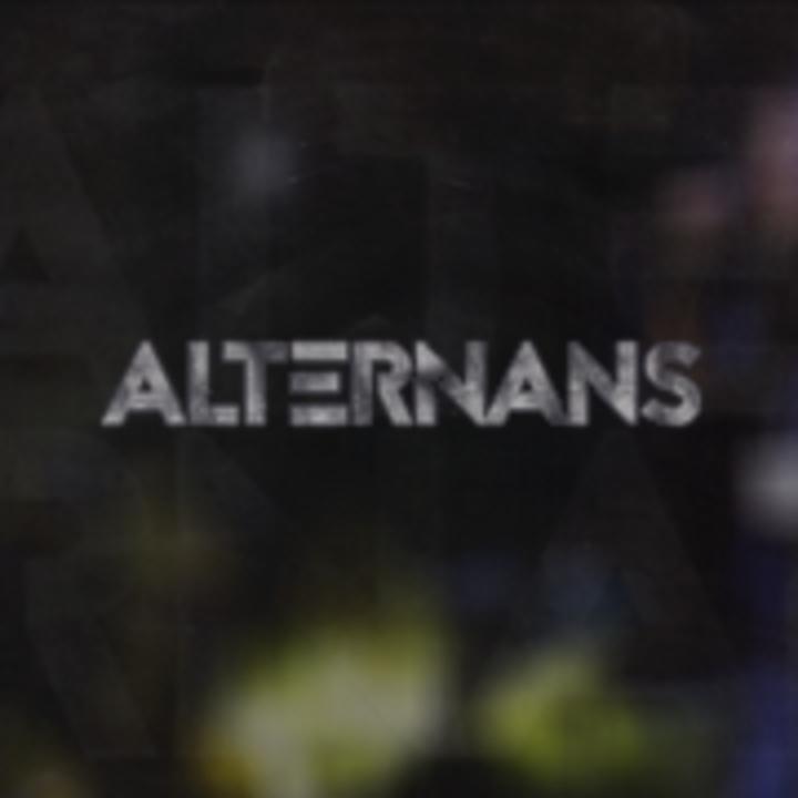 Alternans Tour Dates