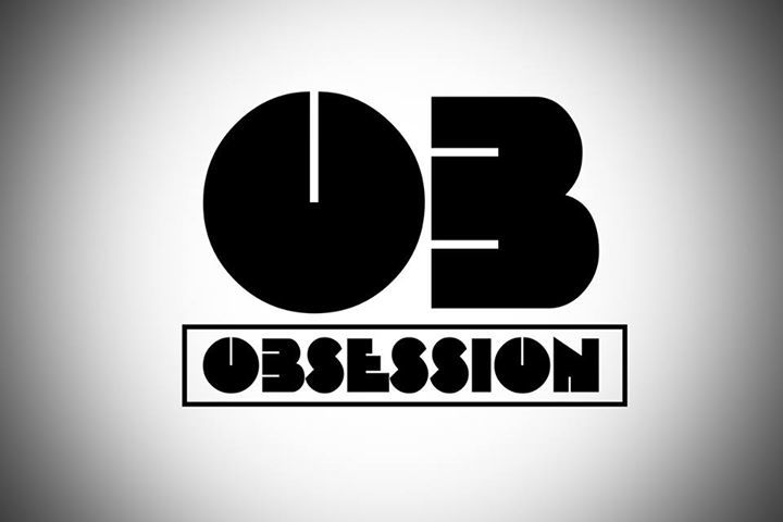 Obsession Tour Dates