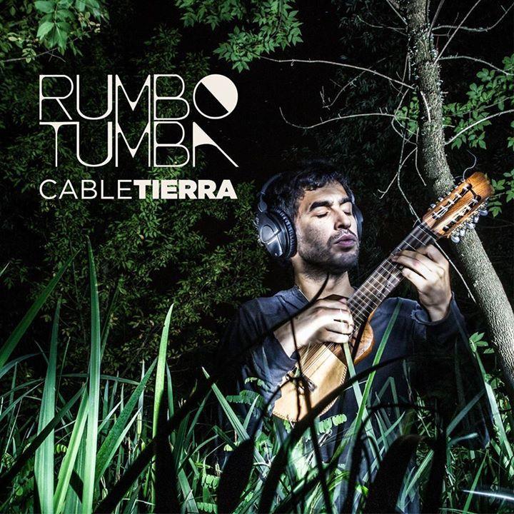 RUMBO TUMBA Tour Dates