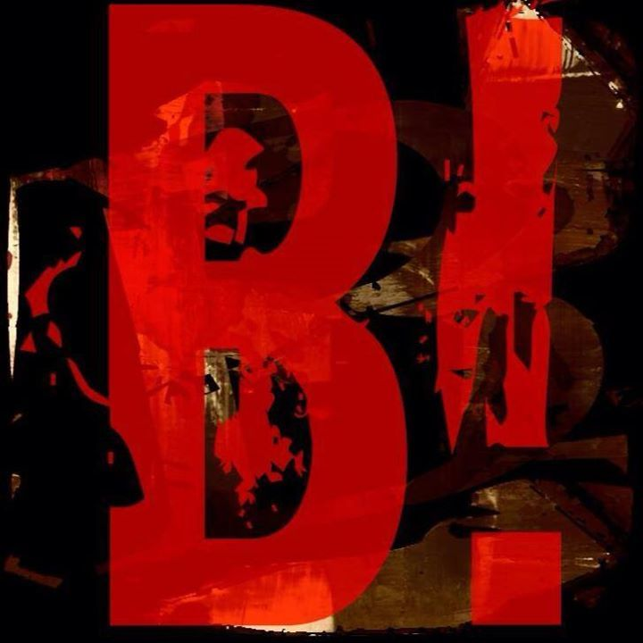 B11813 Tour Dates