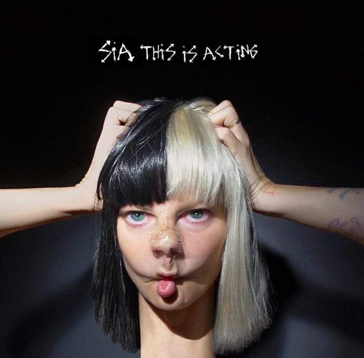 Sia Tour Dates