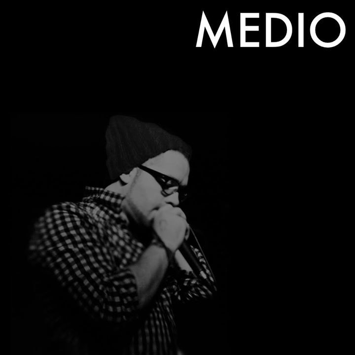 medio Tour Dates