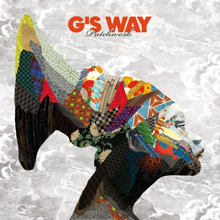G'S WAY Tour Dates