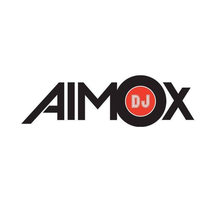 DJ Alessio Aimox Aymone Tour Dates