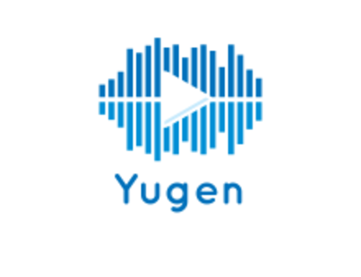 Yugen Tour Dates