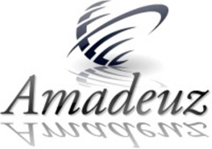 AmadeuZ Tour Dates