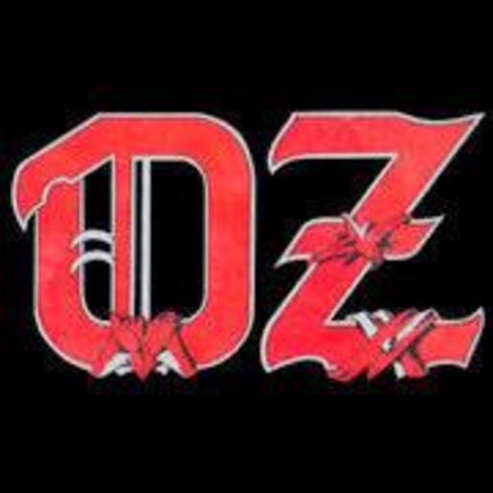The Oz Zo Latin Show Tour Dates