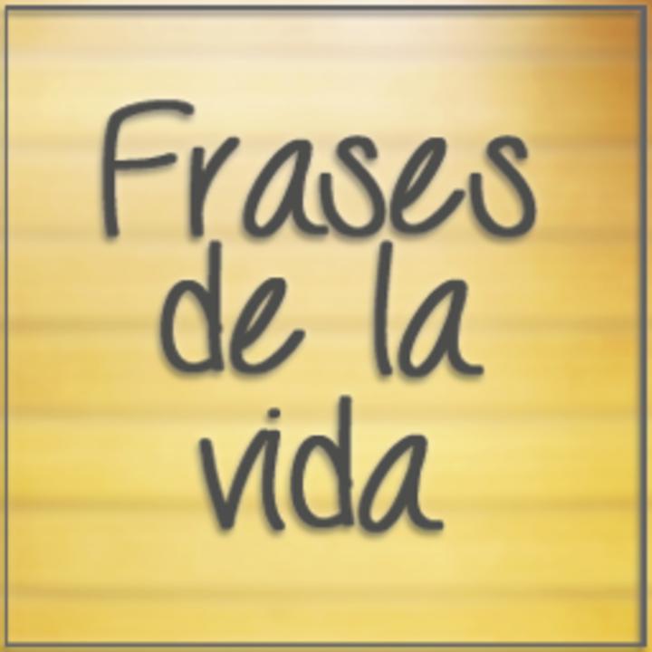 Frases De La VIDA Tour Dates