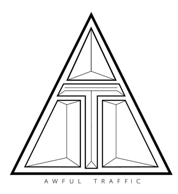 Awful Traffic Tour Dates