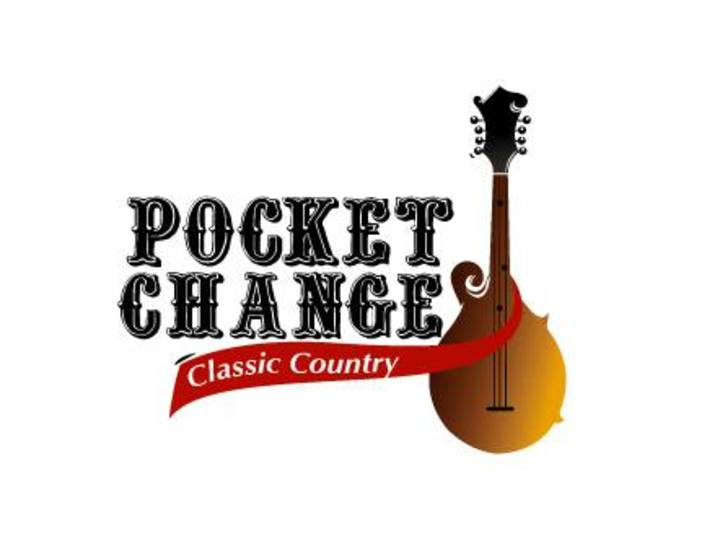 Pocket Change Classic Country Tour Dates