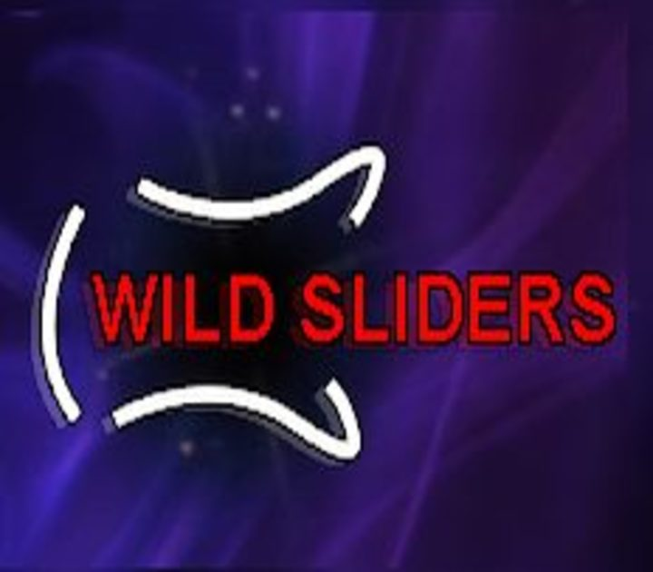 Wild Sliders Tour Dates