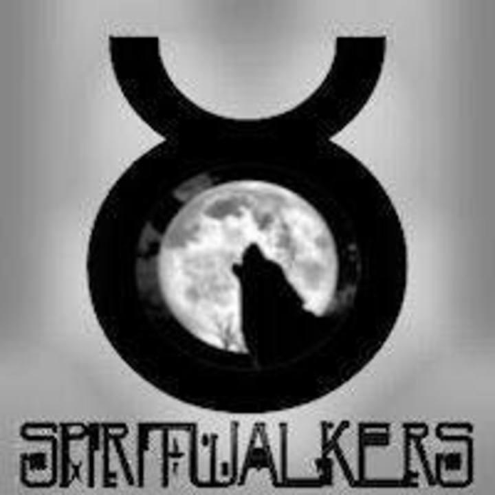 Spiritwalkers Tour Dates