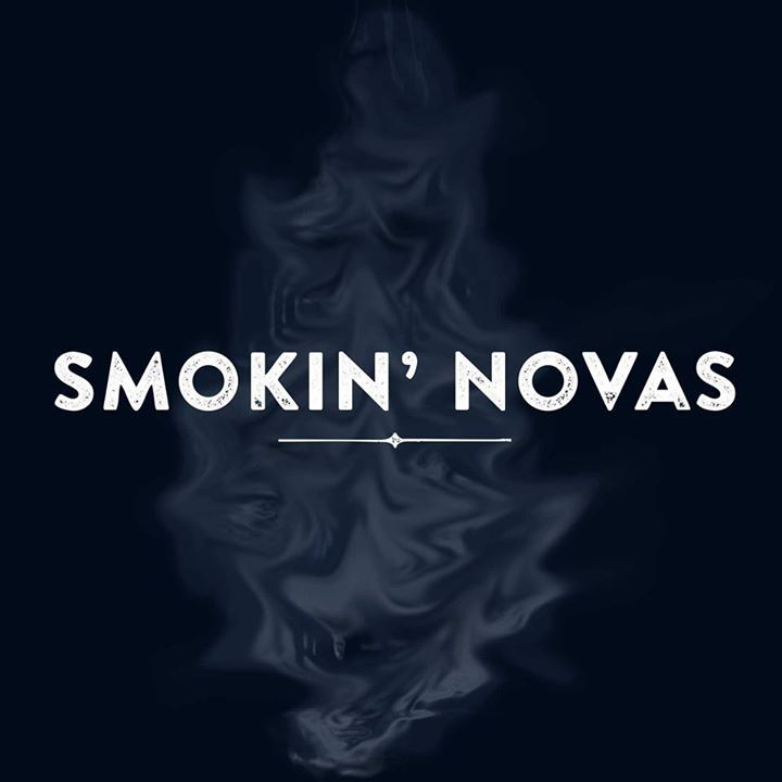 Smokin' Novas Tour Dates