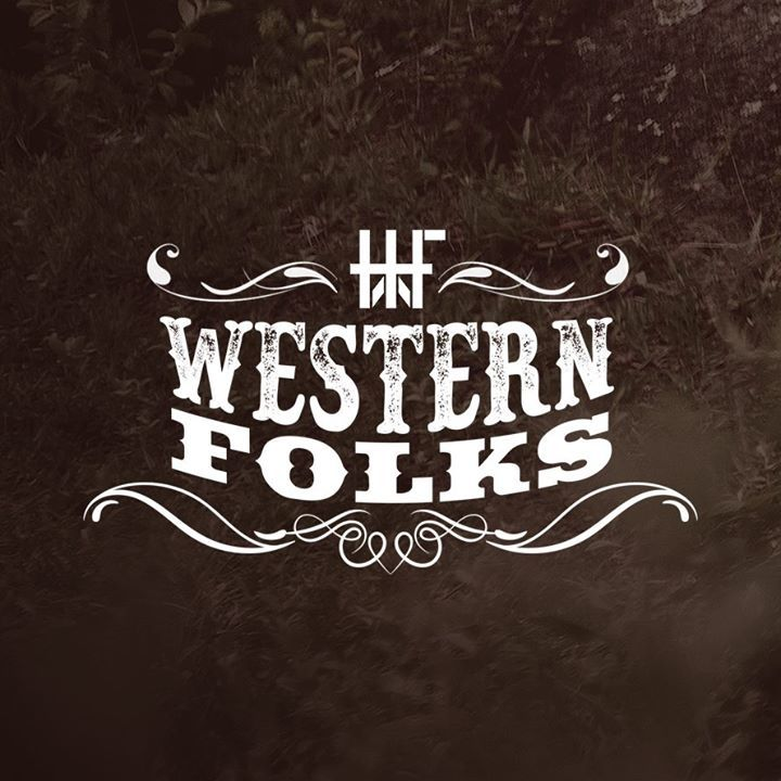 Western Folks Tour Dates