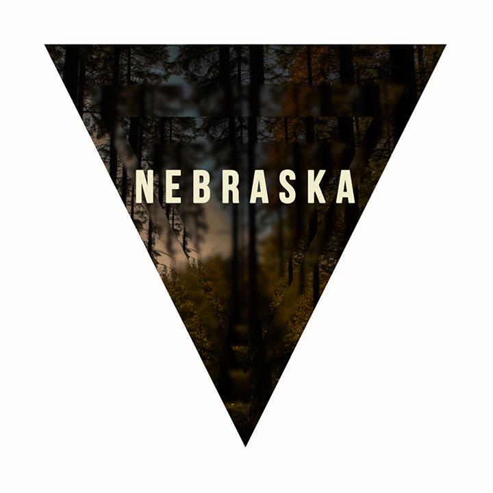 Nebraska Tour Dates