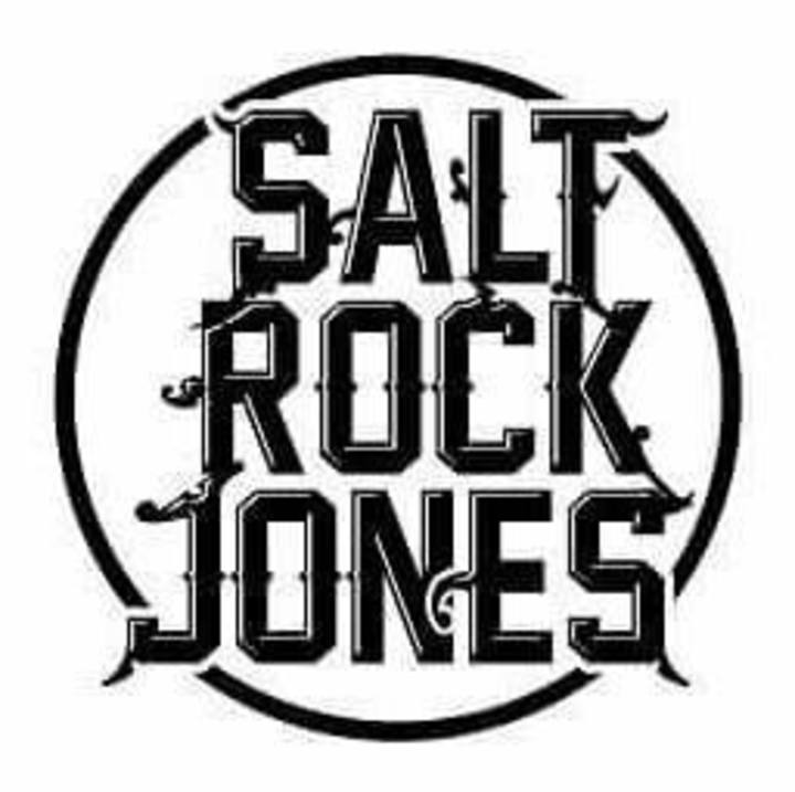 Salt Rock Jones Tour Dates