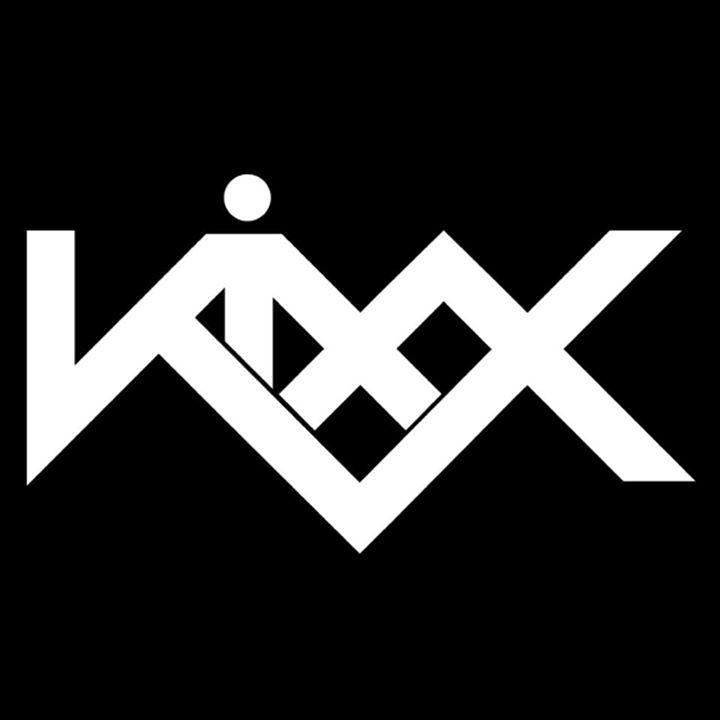 The Kixx Tour Dates