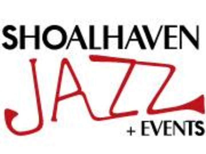 Shoalhaven Jazz + Events Tour Dates