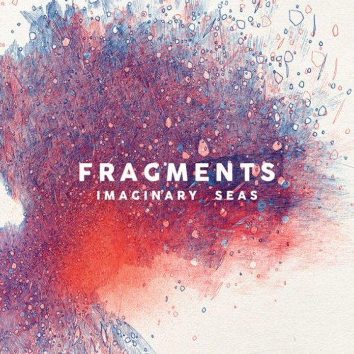 Fragments Tour Dates