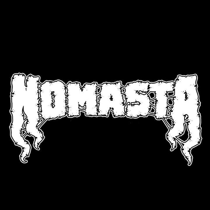 Nomasta Tour Dates