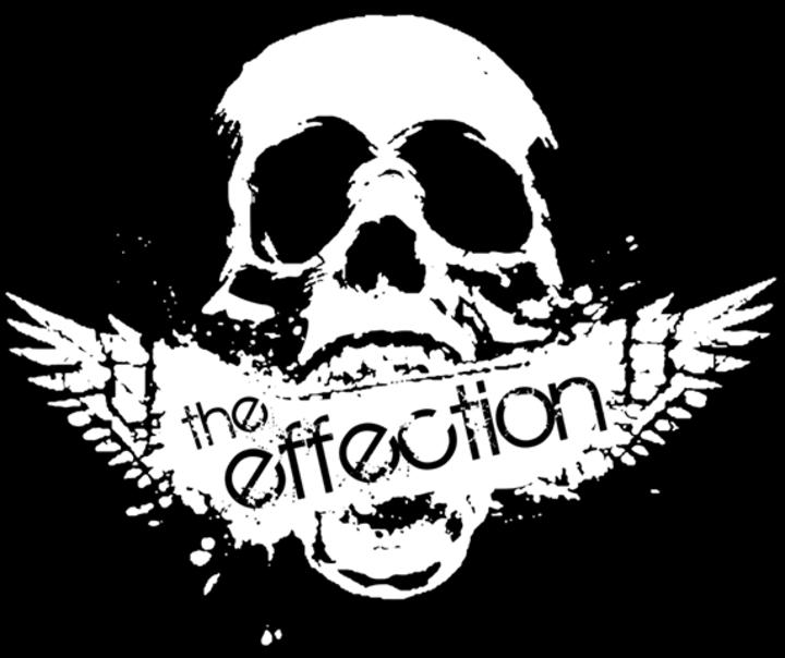 The Effection Tour Dates