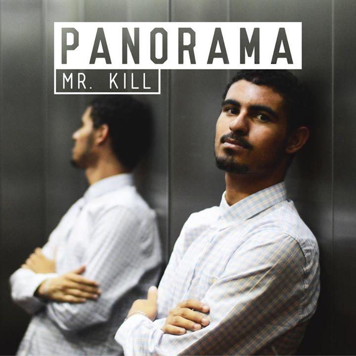 Mr. Kill Tour Dates
