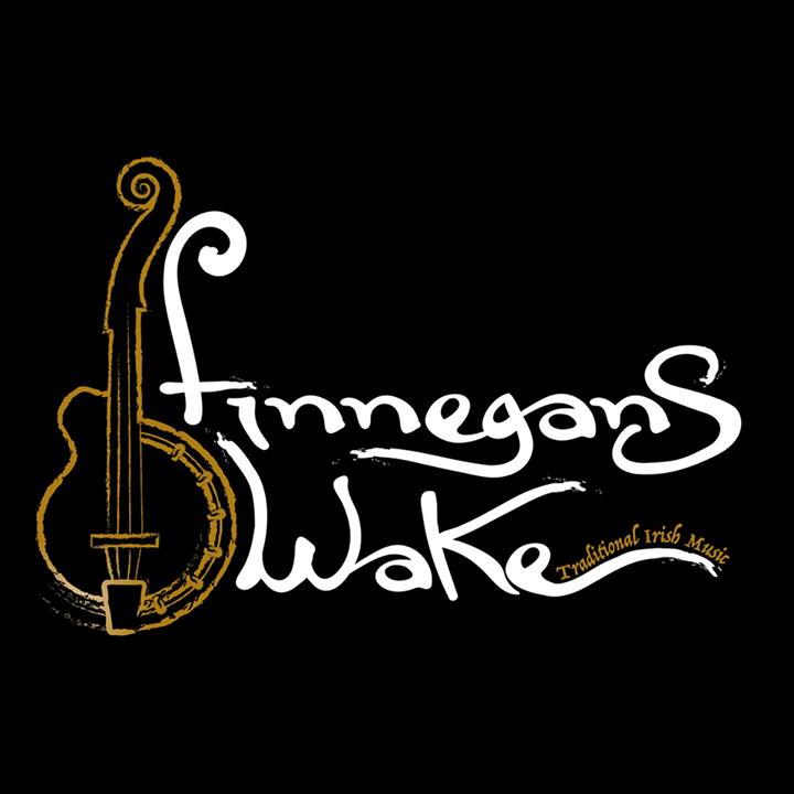 Finnegans Wake - Irish Folk Music @ SCHOLARS LOUNGE - Rome, Italy