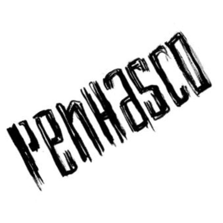Penhasco Tour Dates