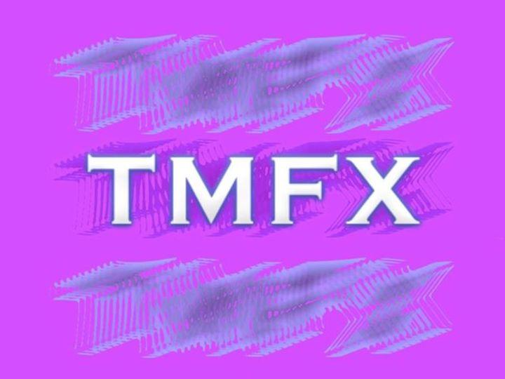 Tommy Fox Tour Dates