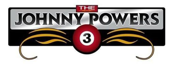 The Johnny Powers 3 Tour Dates